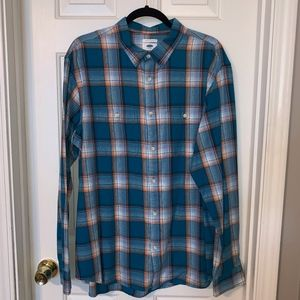 NWT Old Navy Dress Shirt